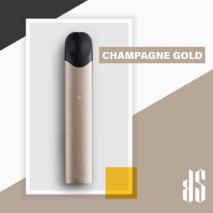 KARDINAL STICK CHAMPAGNE GOLD (เครื่องเปล่า)