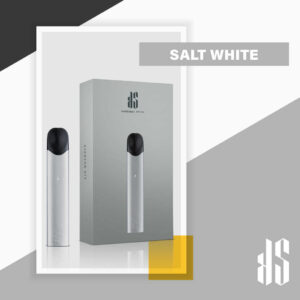 KARDINAL STICK SALT WHITE (เครื่องเปล่า)